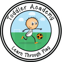 mica-toddler-academy-logo-200x
